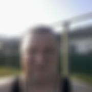 Сергей Тёркин 40 Новомосковск