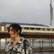 Алена, 46