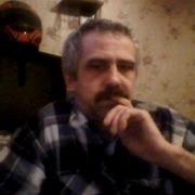 александр гремилов 41 Кострома