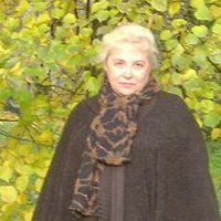 Елена, 59 лет, Лев, Иваново