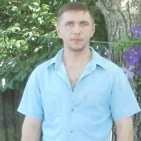 Евгений, 42 года, Близнецы, Черкесск