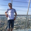Евгений, 38, г.Троицк