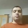 Firdavs, 40, г.Wertheim