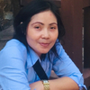 Elaiza Dajes, 34, г.Гонконг