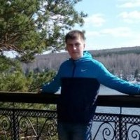 алексей, 28 лет, Стрелец, Удачный