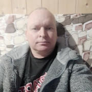 Александр Сергеевич 49 Москва