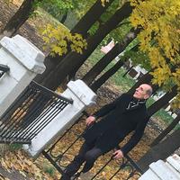 Григорий, 49 лет, Телец, Мытищи