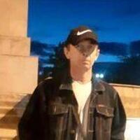 Иван, 47 лет, Рак, Шахтинск