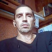 григорий 38 лет ярославль гринго знакомства бокс