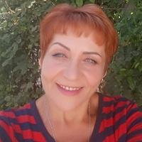 Зоя Ефанова, 51 год, Скорпион, Ростов-на-Дону