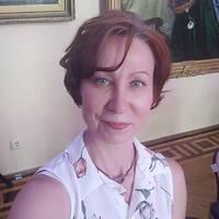 Alena, 50 лет, Близнецы, Красноярск