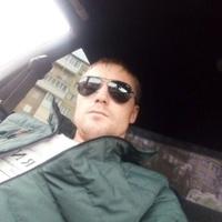 Константин, 29 лет, Весы, Омск