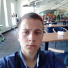 Антон, 21, г.Корюковка