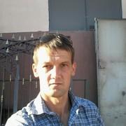 Алексей 36 Оренбург