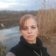 Оксана 46 Краснодар