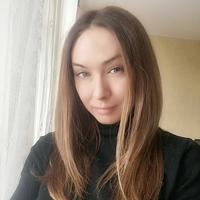 Nat, 37 лет, Весы, Санкт-Петербург