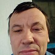 Сергей 49 Шилка