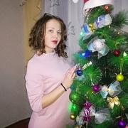 Дарья 23 Зыряновск
