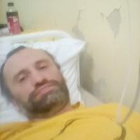 Костя, 40 лет, Скорпион, Трехгорный