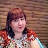 Елена, 58 лет, Козерог, Москва