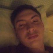 Дмитрий Фатальчук 23 Подольск