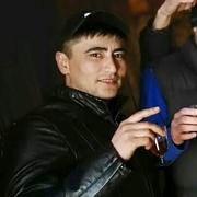 Нодир 32 Кемерово