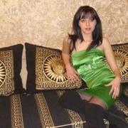 prostitutki-kostromi-s-telefonom