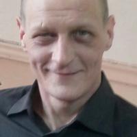 Роман, 44 года, Дева, Братск