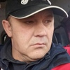Александр, 49, г.Нижнекамск