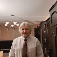 Валери, 30 лет, Водолей, Москва