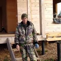 Виталий, 46 лет, Телец, Саранск