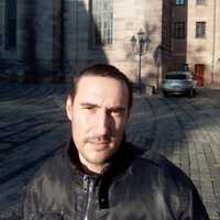 niki bolgaro, 44 года, Козерог, Нюрнберг
