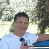 Эркин Сатаркулов, 35, г.Чуй