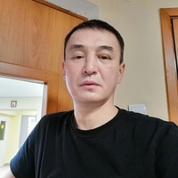 Савар, 44 года, Лев, Москва