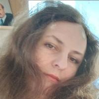 Юлия, 31 год, Лев, Поставы