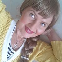 Виктория, 41 год, Весы, Челябинск