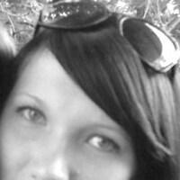 Виктория, 28 лет, Водолей, Ростов-на-Дону
