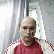 Саша Мельник 31 Киев