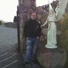 Vano, 41, г.Варшава