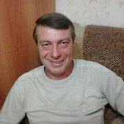 60 россия с лет знакомства фото мужчины