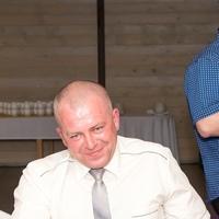 ramunas, 41 год, Лев, Лутон