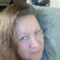 Наталья, 52 года, Лев, Приозерск