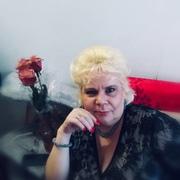 Галина 60 Екатеринбург