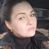 Наталья, 36, г.Бахчисарай