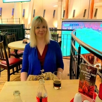 Мари, 34 года, Близнецы, Москва