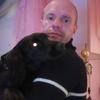 Александр, 36, г.Ухта