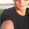 Алексей, 29, г.Путивль
