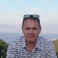 Иван, 38 лет, Телец, Пермь