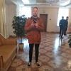 Игорь, 26, г.Поставы