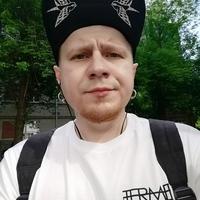 Николай, 33 года, Близнецы, Москва